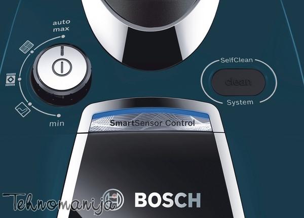 Bosch Usisivač sa posudom BGS7PERF5