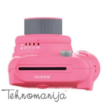 FUJI Kompaktni fotoaparat MINI9PINK