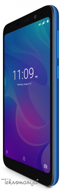 "MEIZU Mobilni telefon MEIZU C9 BLUE, 5.45"", 2GB, 13 Mpix"