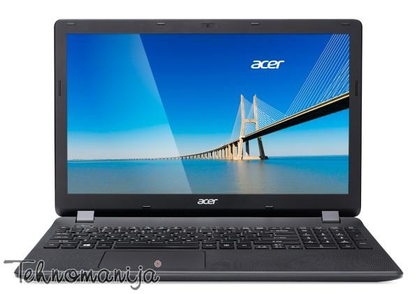 "ACER Laptop NX.EFAEX.029, 15.6"", 4 GB, 128 GB, Linpus Linux"