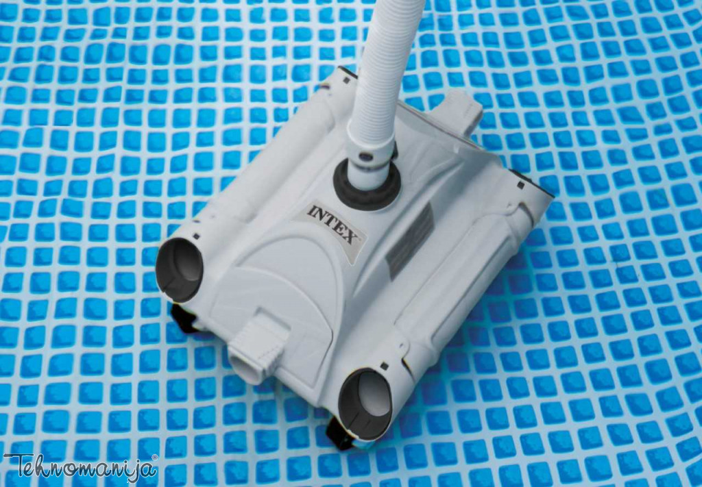 INTEX Robot usisivač za bezan