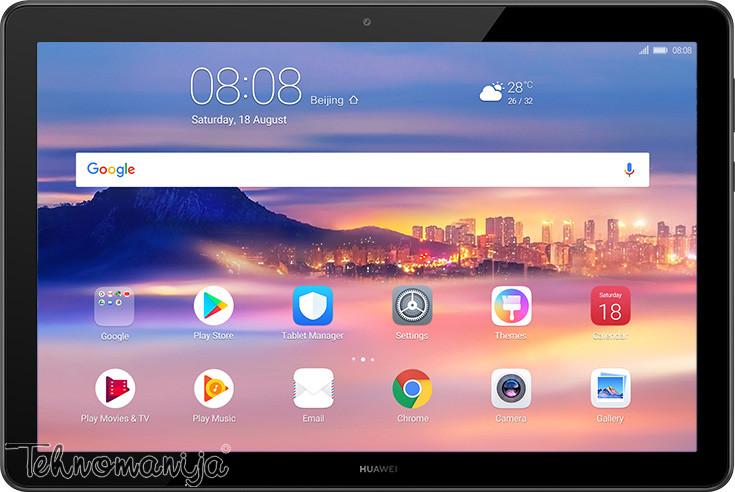 HUAWEI Tablet MEDIA PAD T5-10