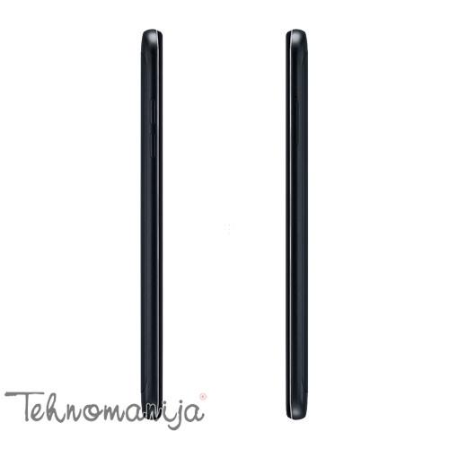 """LG Mobilni telefon LG K11 DS BLACK, 5.3"""", 2GB, 13 Mpix"""
