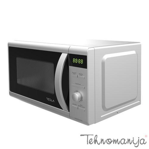 TESLA Mikrotalasna rerna MW2060MS