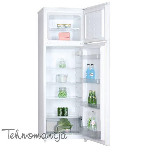 TESLA Kombinovani frižider RD2500H
