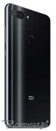 """XIAOMI Mobilni telefon MI 8 LITE GIFT BOX 6.26"""", 4 GB, 12.0 Mpix"""