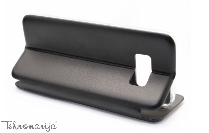 TERACELL Flip cover futrola za Samsung G950 S8 CRNA