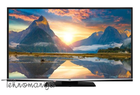 "VOX SMART Televizor 49DSW471B LED slim, 49"""
