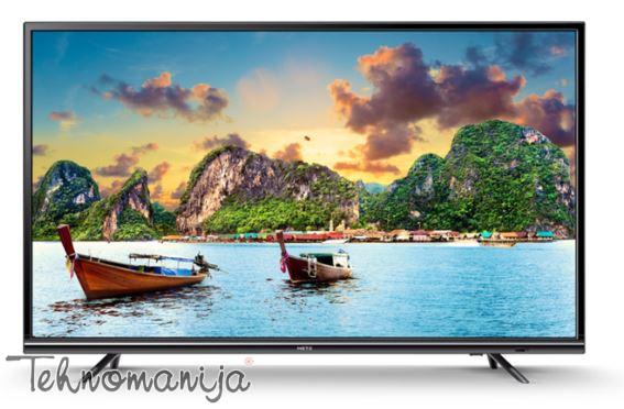 Metz Smart televizor 50U2X41C