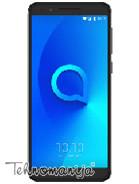 """ALCATEL Mobilni telefon 3L-5034D BL 5.5"""", 2 GB, 13 Mpix"""