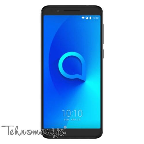 """ALCATEL Mobilni telefon 3L- 5034D BK 5.5 """", 2GB, 13 Mpix"""