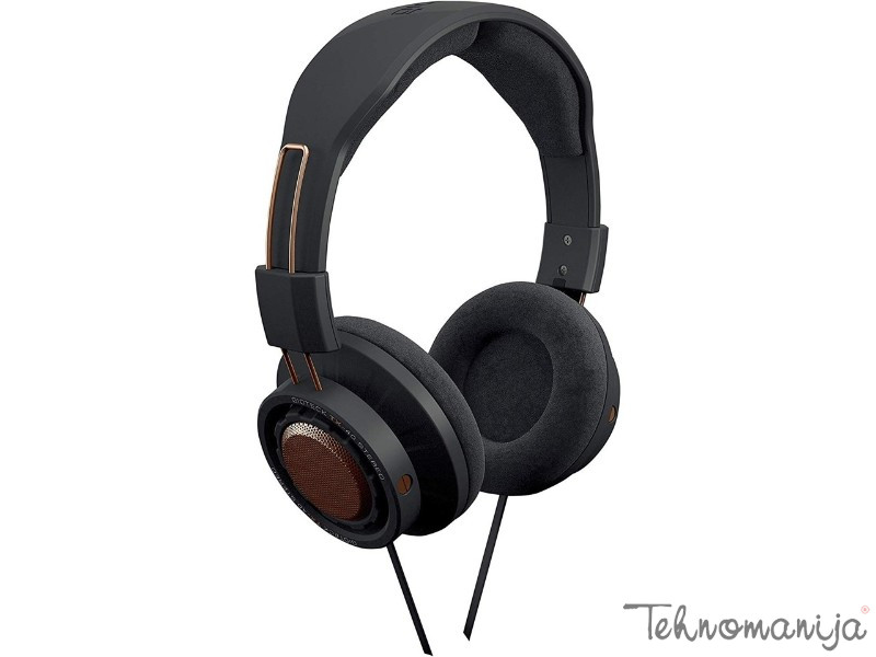 GIOTECK Slušalice TX-40