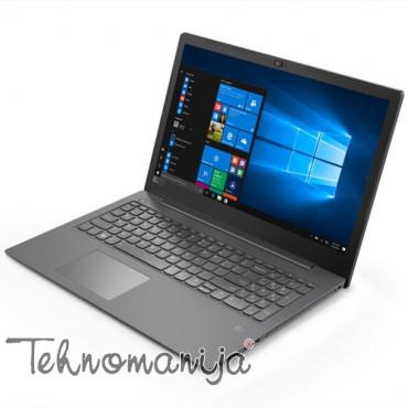 """LENOVO Laptop 81HL002AYA 15.6"""", 4GB, 128GB"""