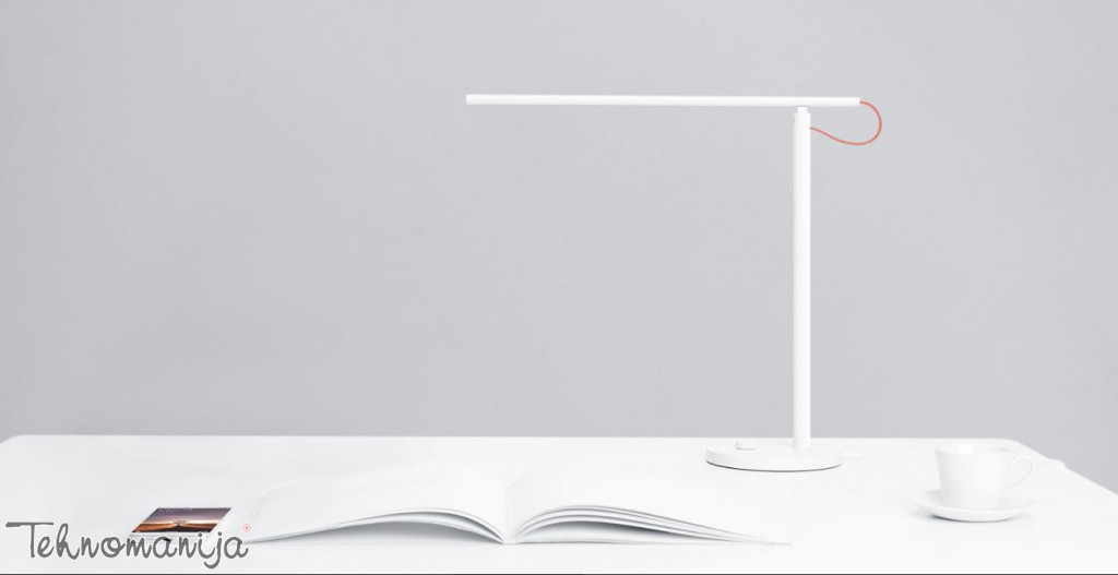 XIAOMI Stona lampa MI LED DESK LAMP EU