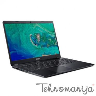 "ACER Laptop NX.H15EX.015 15.6"", 8GB, 256 GB SSD"