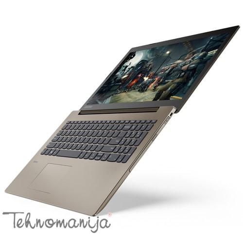"LENOVO IdeaPad 330-15IGM/15.6""/Intel Pentium/4 GB/500 GB/FreeDOS"