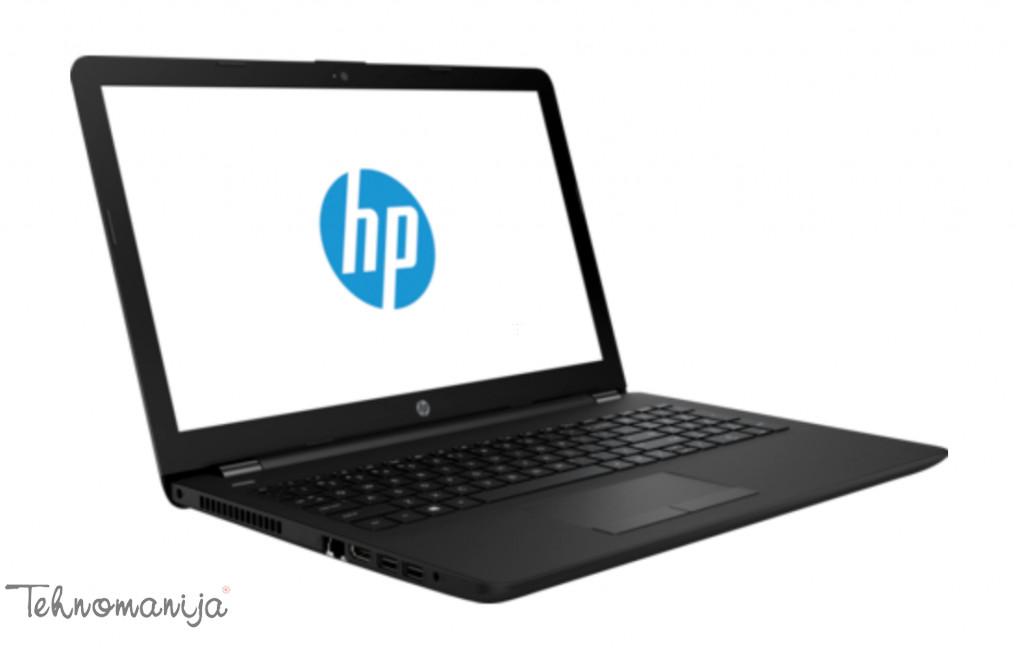 """HP 15-RB015NM/15.6""""/AMD A6/4 GB/500 GB/AMD R4/Win 10"""