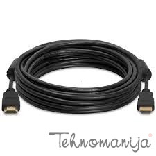 LINKOM HDMI kabal za tv/av HDMI-HDMI 3M
