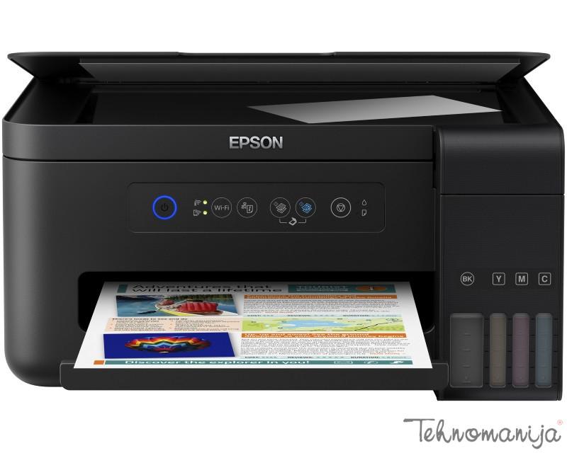 EPSON Štampač L4150