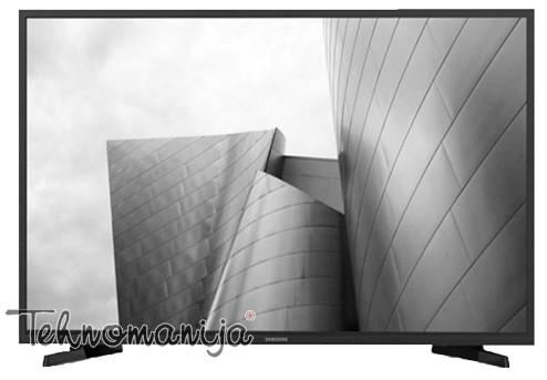 "SAMSUNG TV UE32N4002AKXXH  LED, 32"""