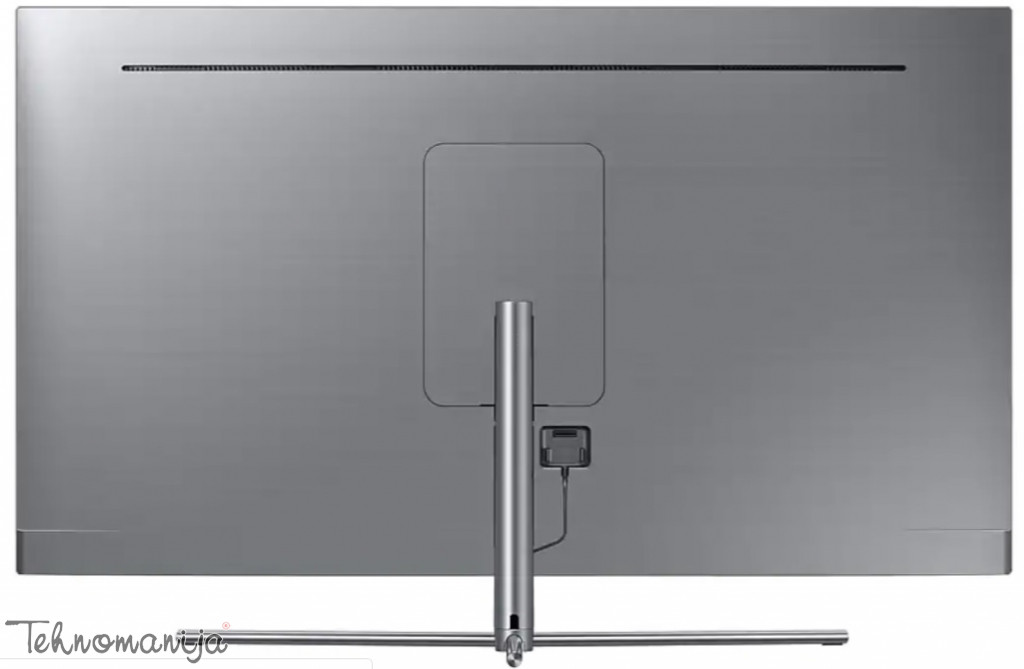 """SAMSUNG SMART Televizor QE55Q8FNATXXH QLED, 55"""""""