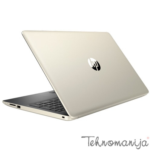 "HP Laptop 4RN43EA 15.6"", 8 GB, 256 GB"