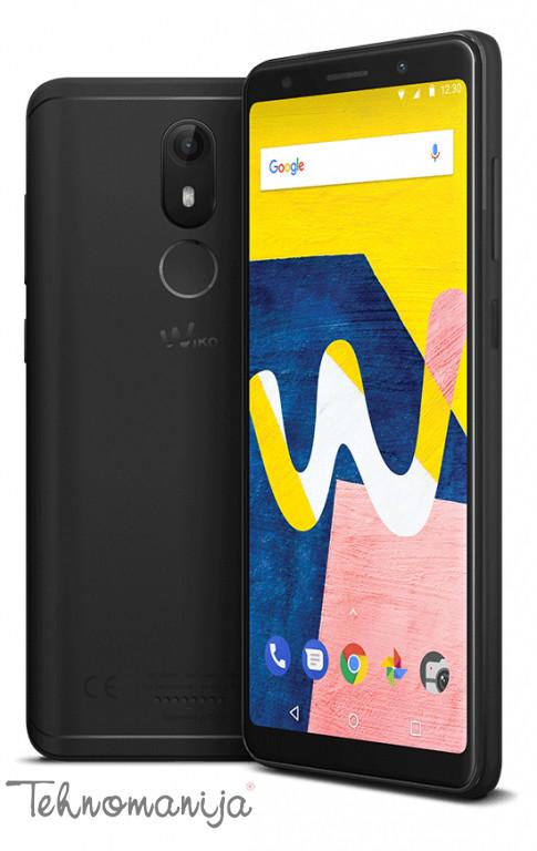 """WIKO Mobilni telefon VIEW LITE 4G 5.45"""", 2 GB, 13 Mpix"""