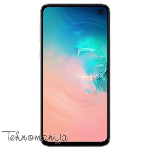 Samsung Galaxy S10e 128 GB - Beli