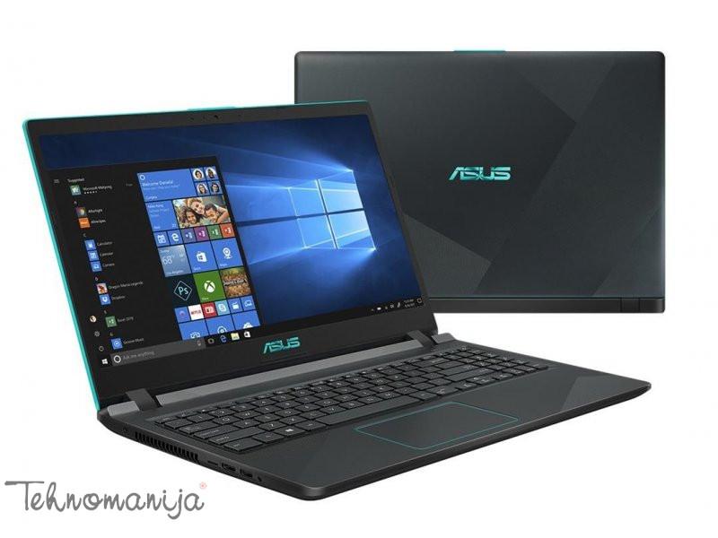 """ASUS Laptop računar X560UD-EJ425 15.6"""", 8GB, 256GB SSD"""