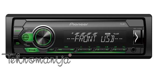 PIONEER Auto radio MVH-S110UBG