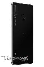 Huawei P30 lite - Crni