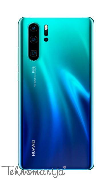 Huawei P30 Pro - 128GB - Aurora