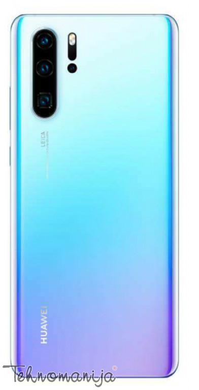 Huawei P30 Pro - Kristal