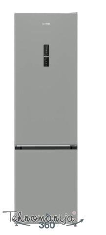 GORENJE Kombinovani frižider NRK 6203 TX4, NoFrost Plus