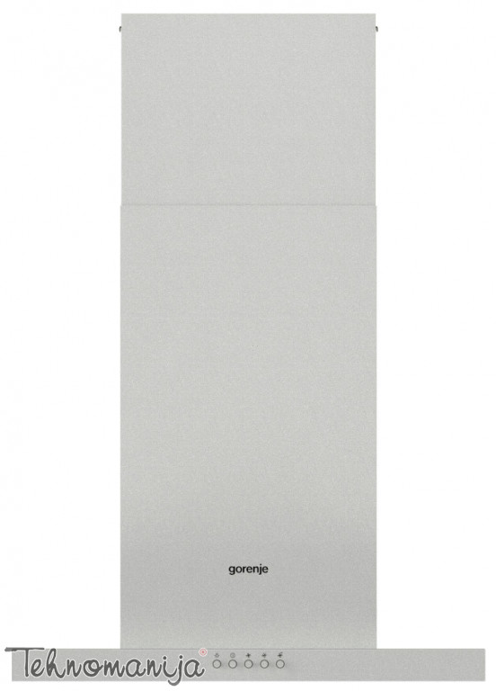 GORENJE Zidni dekorativni aspirator WHT 623 E5X