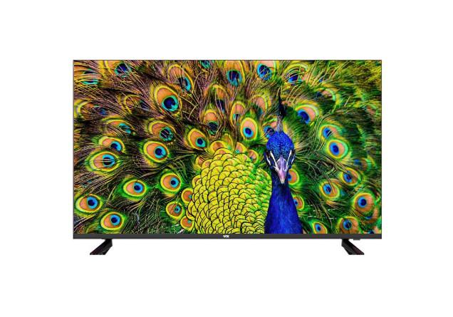 Vox Smart televizor 43ADS553B