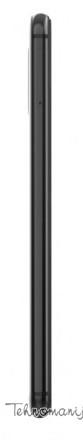 """TESLA Mobilni telefon 9.2 DARK GRAY 5.86"""", 4 GB, 32 GB"""