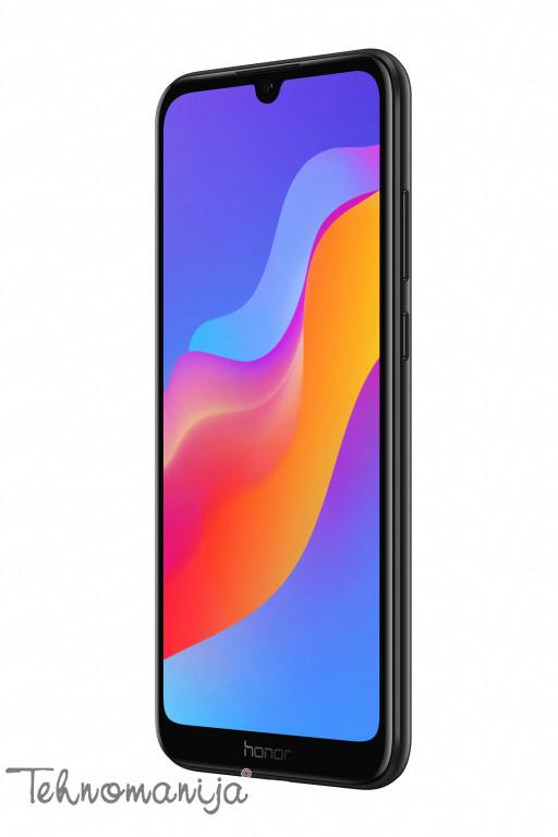 """HONOR Mobilni telefon 8A 32GB BLACK, 6.01"""", 3GB, 13 Mpix"""