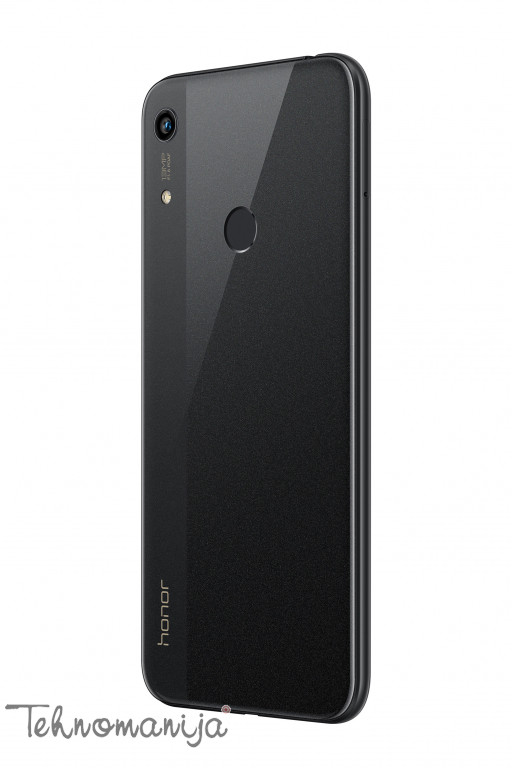 Honor 8A - Crni