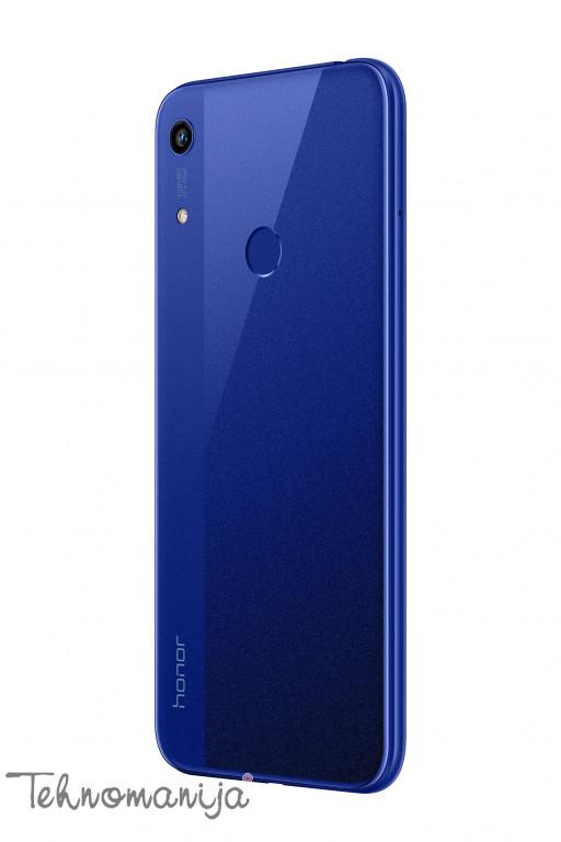 """HONOR Mobilni telefon 8A 32GB BLUE, 6.01"""", 3GB, 13 Mpix"""