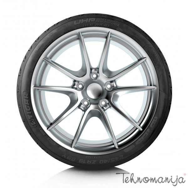 TIGAR Letnje auto gume 225/45 ZR18 95