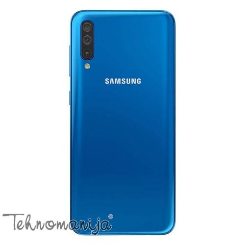 SAMSUNG Galaxy A50 - 128 - Plavi