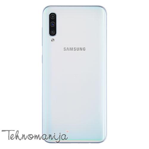 Samsung Galaxy A50 128 GB - Beli