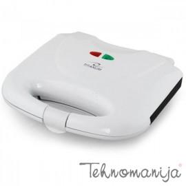 ESPERANZA Toster TKT001