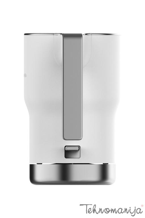 Gorenje Kuvalo za vodu K15ORAW