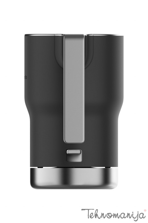 Gorenje Kuvalo za vodu K15ORAB - Crno
