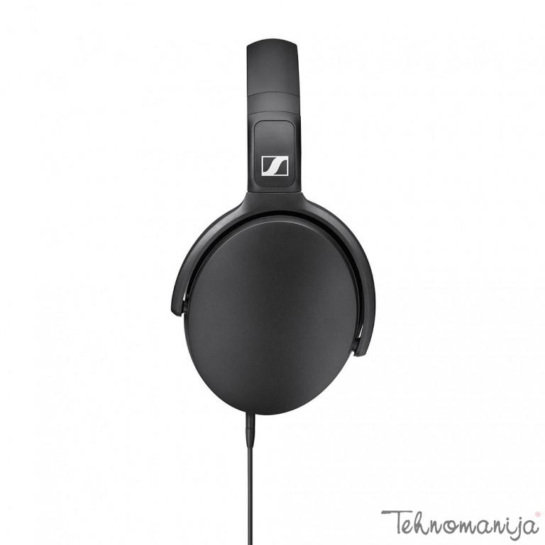SENNHEISER Slušalice HD-400S