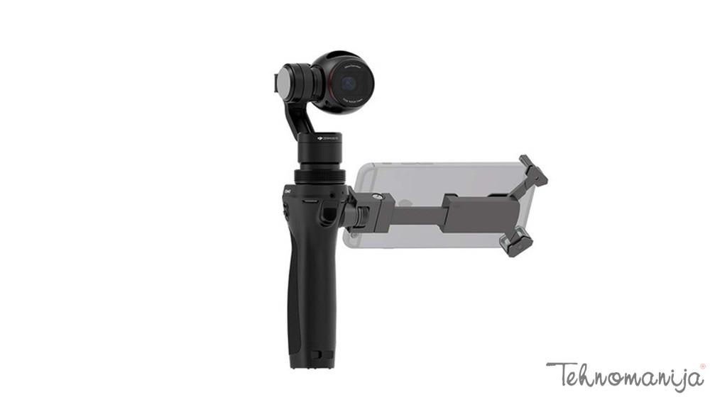 DJI Akciona kamera OM160