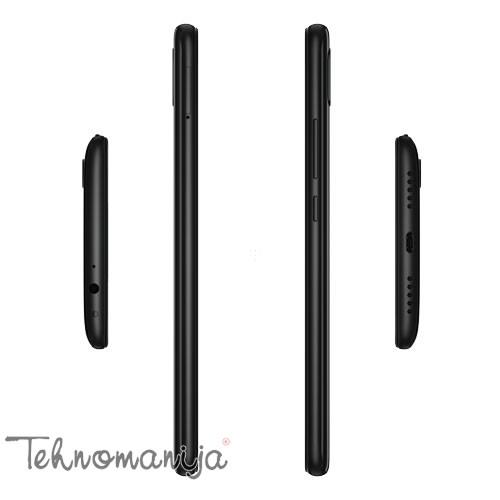 Xiaomi Redmi 7 - Crni