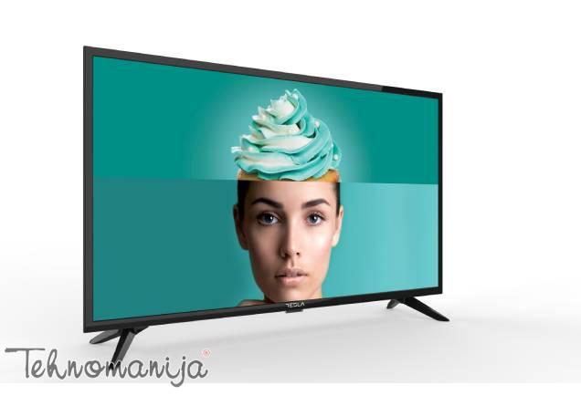 Tesla Smart televizor 32T319BHS